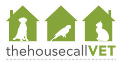 The House Call Vet
